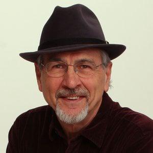 El experto en oratoria Jack Pyle