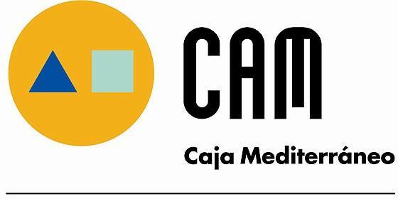 Análisis de comunicación de la crisis de la CAM
