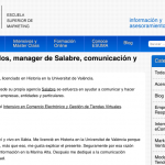 Entrevista a Cèsar Palazuelos Esuma Marketing Alicante