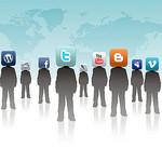 Esuma post Cesar Palazuelos ESUMA Marketing 3 perfiles de empresarios que contratan community managers