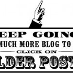 Formas de etiquetar post antiguos cuando los publicamos en Twitter