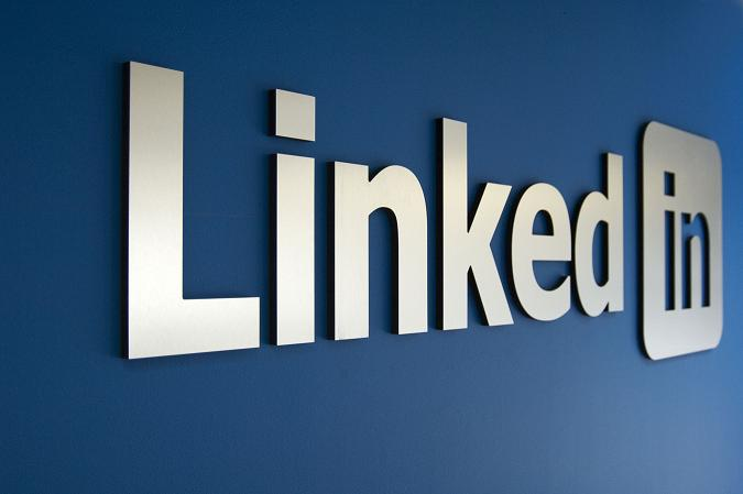 Mantén actualizado tu perfil en LinkedIn