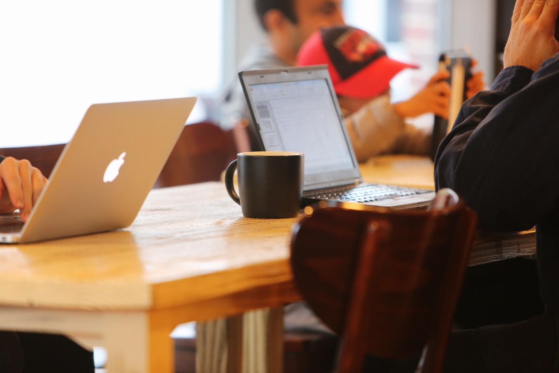 Lista en Twitter creda por Salabre, agencia de marketing digital en Jávea