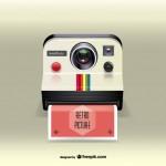 Etapa en Instagram del proyecto SocialMedia615 impulsado por Cèsar Palazuelos, community manager y director de la agencia de marketing digital Salabre en Jávea, Dénia, Moraira, Marina Alta