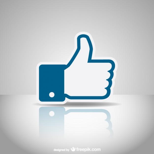 Post sobre Facebook en el proyecto SocialMedia615 desarrollado por César Palazuelos de la agencia de marketing digital Salabre en Jávea y Dénia