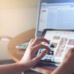 Ideas para marketing online