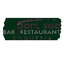 Restaurant Pont Sec