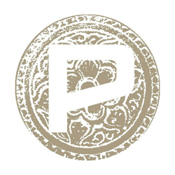 Purobeach