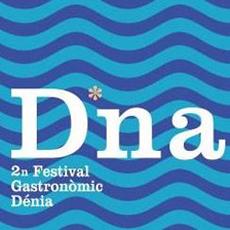 Festival DNA