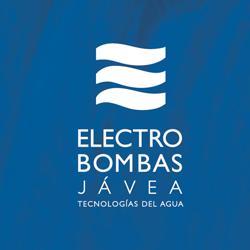 Electrobombas Javea