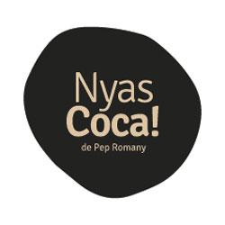 Nyas Coca