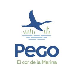 Turisme Pego