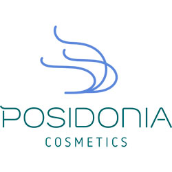 Posidonia Cosmetics