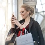 Transformación digital para comercios