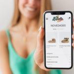 Nueva tienda online de Calzados La Rulla